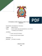 COSTO COMPUTABLE DE EXISTENCIAS DE ATIVOS TANGIBLES E INTAGIBLES.docx