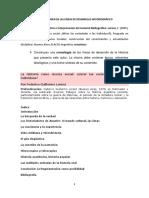Breve resumen de Corrientes historiográficas.docx