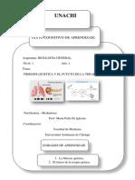 biologgia-proyecto-Reparado (1).docx
