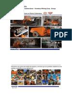 Presentación  Ponencia KOMATSU.docx