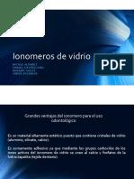 Ionomeros de vidrio.pdf