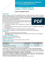 Trade Finance Low (1) 240518