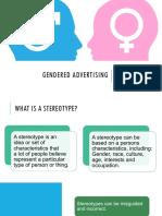 gender in advertising1