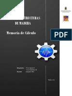 memoria trab madera2.pdf