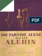 stere_sah_istoria_sahului-1957-Alehin-partea_1.pdf