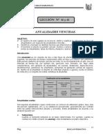 LECCIÓN Nº 11 y 12 ANUALIDADES VENCIDAS.pdf