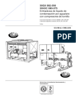 Manual enfriadora 30GX082-358 y 30HXC080-375.pdf