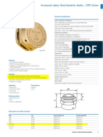 Eaton Breather and Drains (use this one).pdf