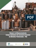 Manual Dilig Cargue indiv Inventario_PCB, 4 Edic_Marzo_ 2015.pdf
