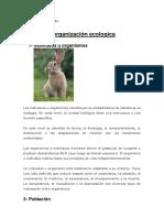 tarea de ecologia.docx
