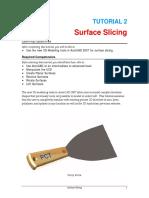 AutoCAD 2007 Tutorial 2.pdf