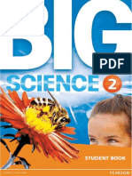 Big Science Level 2 PB