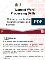 L3 Advanced Word Processing Skills.pptx