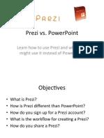 prezi-vs-powerpoint.pdf