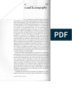 damisch_semiotics-and-iconography.pdf