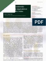 Daley-Yates-2015-British Journal of Clinical Pharmacology