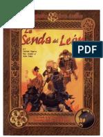l5a - Senda del León