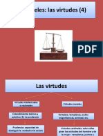 Las Virtudes(4)