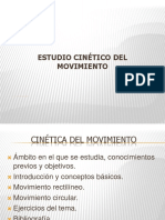 2 Cinematica Cristina S%e1nchez M%e1rquez