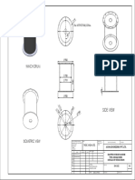 DWG.NO-4.pdf