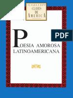Poesia-Amorosa-Latinoamericana-Antologia-.pdf