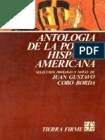 Cobo-Borda-Juan-Gustavo-Antologa-de-La-Poesa-Hispanoameric.pdf