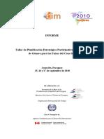 LabourMERCOSUR-Report[SP].pdf