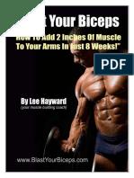Blast-Your-Biceps.pdf