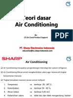 Basic Air Cond