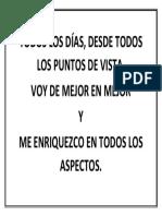 TODOS LOS DÍAS.docx