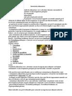 Toxiinfectiile alimentare.docx