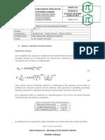 Informe Pared Humeda.doc