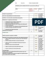 273887076-cronograma-de-Actividades-Para-La-Elaboracion-de-Un-Proyecto-Software.docx