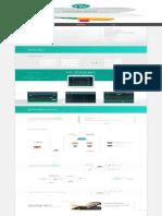 Casestudy-pdf-ilovepdf-compressed.pdf