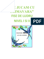 0_duminica_fise_didactic_2.docx