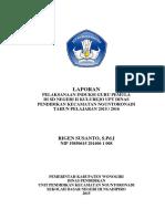 Halaman Judul PIGP.docx