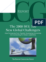 BCG 2009.pdf