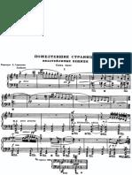 IMSLP08682-Myaskovsky_-_Op.31_-_Yellowed_Leaves,_7_Bagatelles_for_Piano.pdf