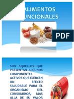 ALIMENTOS FUNCIONALES.pptx