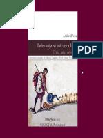 aplesutoleranta.pdf