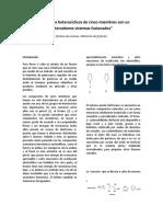 127905364-obtencion-de-furfural.pdf