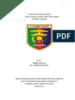 laporanaktualisasindaneka-160302170336