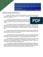 NCCAP.pdf