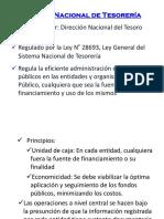 Diplomatura Administración y gestion pública 4.pdf