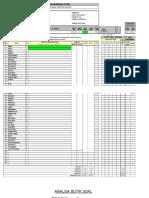 aplikasi-koreksi-dan-analisis-nilaiharian-uts-uas-ukk-un-siswa-sd-smp-sma-berbentuk-pilihanganda.xls