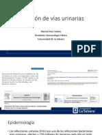 infecciondeviasurinarias-170515023547