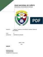 Avance-del-proyecto.docx