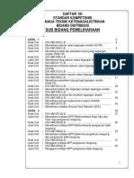 04_SKP DIS HAR Revisi _B_.pdf