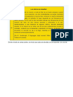 Texto Argumentativo y Expositivo.doc