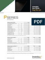 Inventux_P120fix_Datenblatt